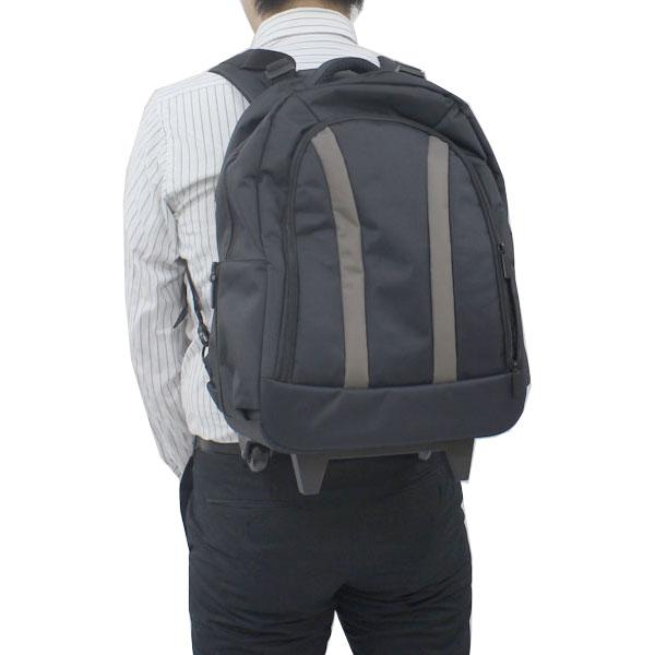 【上海問屋限定販売】 お買い得PCバッグが勢揃い リュックキャリー型 ビジネスバッグ各種 販売開始