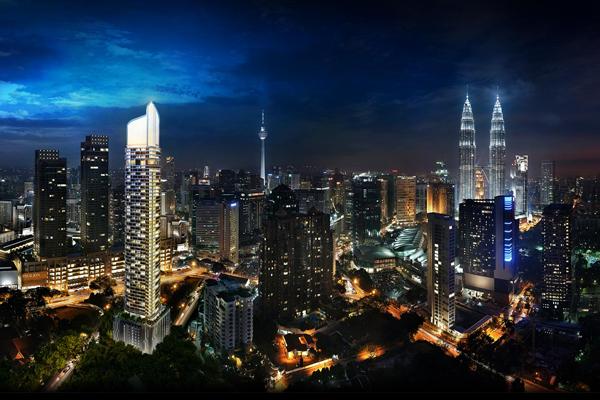 バークレイグローバルコンサルティング&インターネット株式会社と「Stasia Capital Holding Limited」が海外不動産事業において業務提携