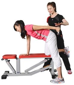 """""""女性限定""""スロートレーニングのボディリペア青山 「90日間完全ダイエット」 プログラムメニューを強化 話題の美容痩身機器「キャビフル」で脂肪燃焼を促進! 産後復帰やブライダルダイエットにも最適の3ヶ月メニュー"""