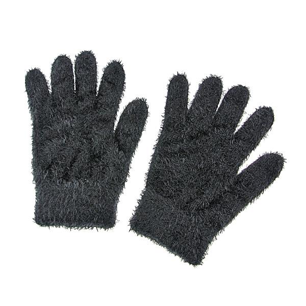 【上海問屋限定販売】 5本指全部でスマホの操作が可能 着けたままスマホを操作可能な手袋 販売開始