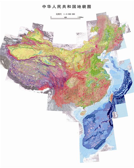 中国の古地図1000枚以上収録の地図集も取扱い開始! 「MAPSHOP」にて、中国で発行されたマニアックな各種地図集を追加発売