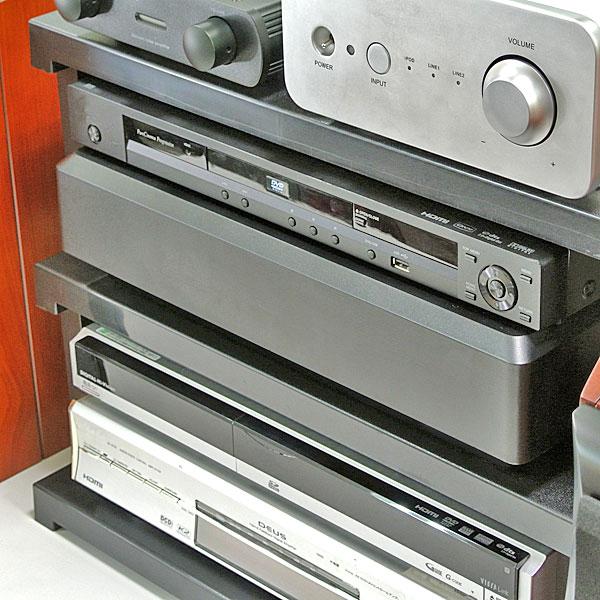 【上海問屋限定販売】日本初 ケーブルボックスの進化系 テレビの背面にケーブル類をスッキリ収納 上海問屋オリジナルケーブルボックス 販売開始
