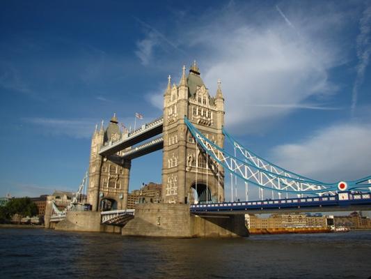 あっと驚く海外不動産投資術!「ロンドン不動産投資セミナー」開催! ~サラリーマンもやっている、5年後に10倍も狙えるハイブリット投資法~