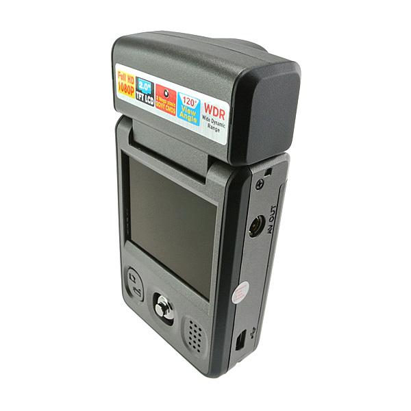 【上海問屋限定販売】もしもの時の強い味方 SONY CMOSセンサー搭載 1080P録画 ドライブレコーダー 販売開始