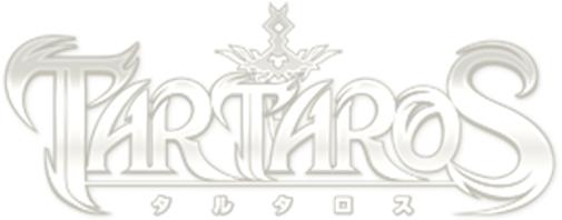 一人でも仲間とも遊べるオンラインRPG『TARTAROS -タルタロス-』サービス終了に関する重要なお知らせ