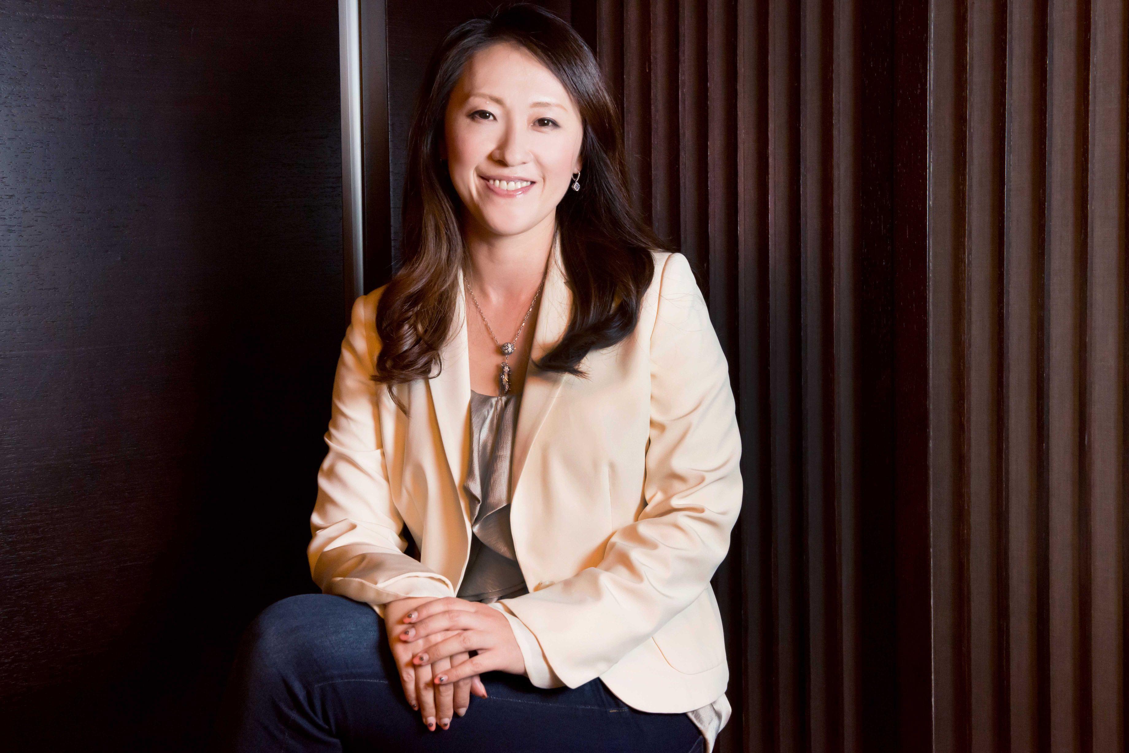 「ヒューマンキャピタルジャパン2013」に出展 元なでしこジャパンがチーム力アップの秘訣を解説 東明有美氏 特別セミナー『なでしこジャパンを支えたリーダーシップスキル』