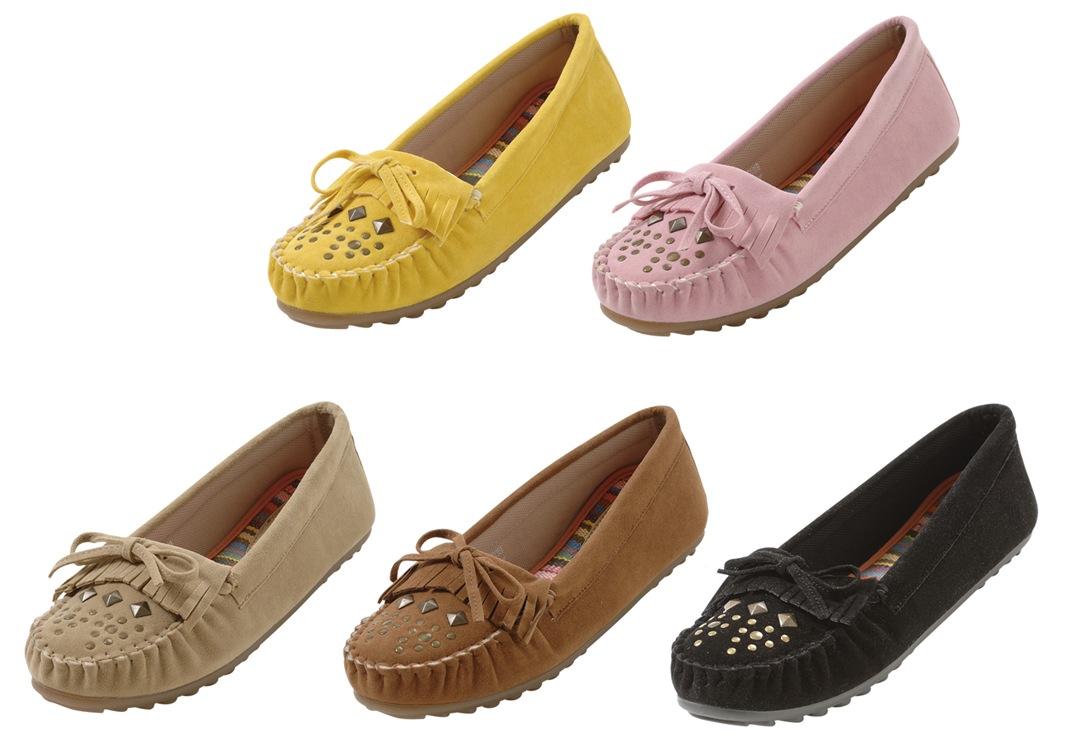 人気ブランドの靴を高品質・低価格で販売 人気の「ショーン・パーマー」や「Zipper」のカジュアルシューズなど1990円で展開 「大量発注・一括納品・売り切れ御免方式」で低コスト化を実現 2013年3月20日(水・祝)一斉販売開始