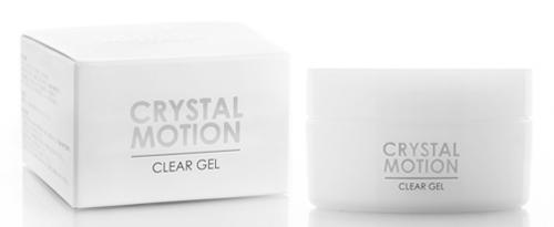 これ1つで、しっとり美しい胸元とデコルテラインへ。『胸にきび&デコルテにきび』専用薬用ジェル「クリスタルモーション」を発売開始