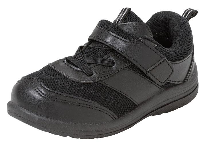 新シーズンを前に、レディースや子供向けの靴を990円で販売 アニマル柄などカラーバリエーション豊富なパンプスを8色で展開 「大量発注・一括納品・売り切れ御免方式」で高品質ながら低価格を実現 2013年3月20日(水・祝)一斉販売開始