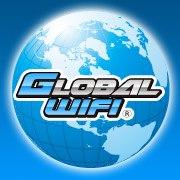 株式会社ビジョン、海外用WiFiルーターレンタルサービス「グローバルWiFi(R)」 料金が更にお得になる『海外旅行・海外出張応援キャンペーン』において ゴールデンウィーク強化エリア特別値引き実施