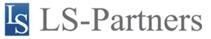 新興国進出支援のエルエス・パートナーズ アジア新興国の人々の生活と働き方 ~Vol.01 アジア新興国市場の現状と魅力 2013年4月 ~