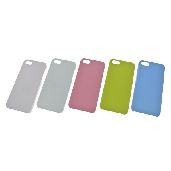【上海問屋限定販売】 iPhone5で紫外線を目で認識 紫外線で色がかわる不思議なiPhone5ケース 販売開始