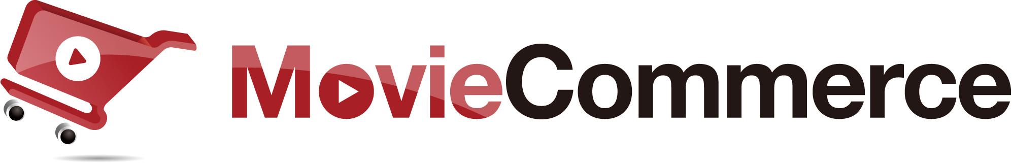 - 筑波大学発ベンチャーが動画販売サイト構築支援サービス「Movie Commerce」を提供開始 -