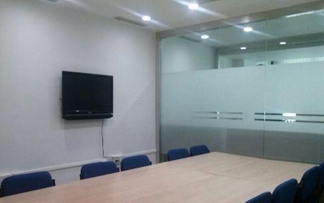 新興国進出支援のエルエス・パートナーズ 印・ムンバイにてレンタルオフィス事業を開始 ~進出都市にムンバイを選ぶべき3つの理由とは~
