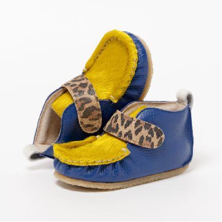 履かせたい子供靴、作りました。 アテリエオーパの子供靴「kishin」オンラインショップ OPEN ! http://kishin-kishin.com