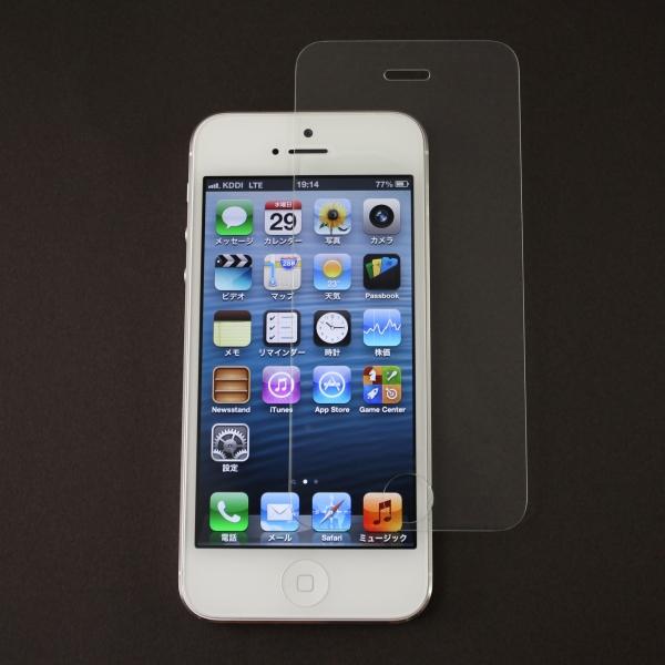 【上海問屋限定販売】iPhone や iPad の液晶画面を鮮明に見せながら保護 ガラスパネルシート各種 販売開始