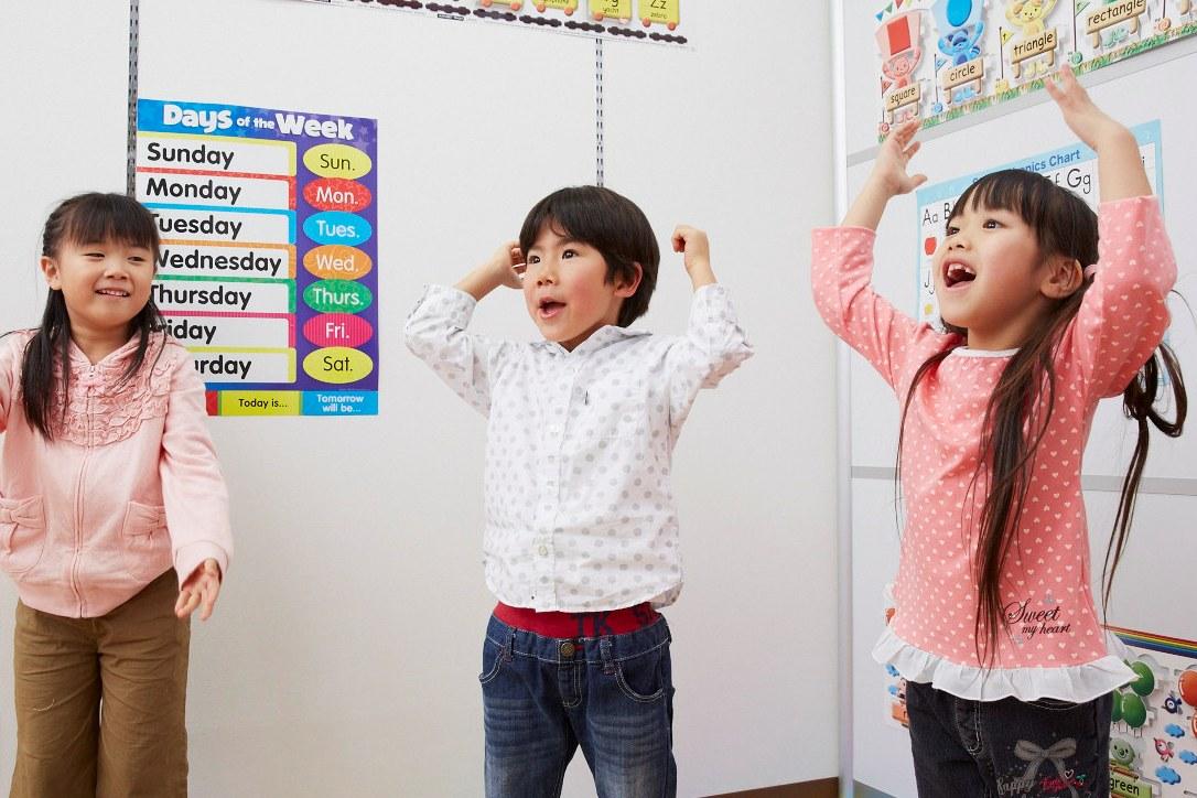 「年少~年長向けキッズサマースクール」 未就学児童保育サービスを今夏スタート!