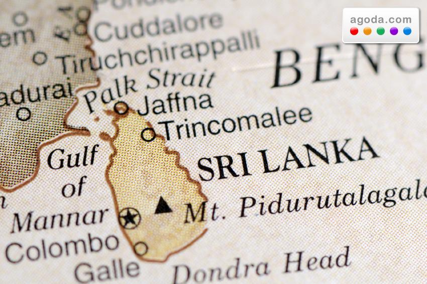 Agoda.comがスリランカ・ナルア祭に向けてホテル特別価格をご紹介