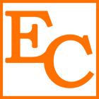 株式会社ニックス、勤怠管理システム「EnCollabo」特別キャンペーン実施中