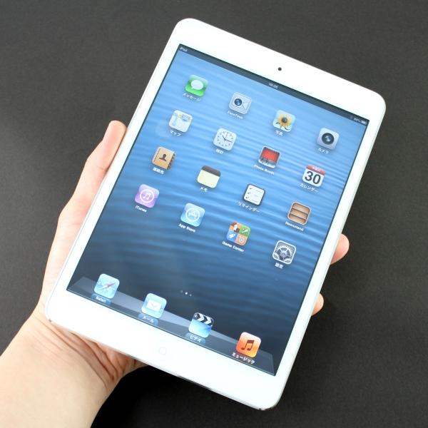 【上海問屋限定販売】厚さ0.4mmのガラスでiPhone5とiPad miniを護る 硬度8-9Hだから安心 液晶保護ガラスパネル 販売開始