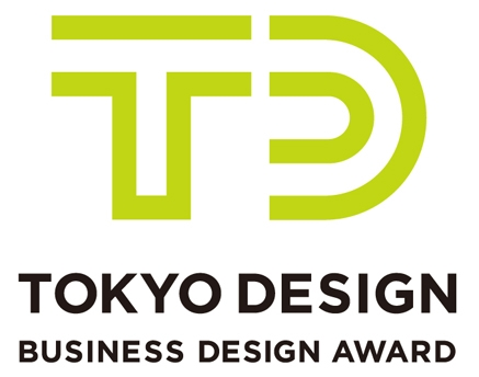 誰の声でも音声合成! エーアイのオリジナル音声辞書「AITalk ® Custom Voice ® 」が 2013年度 東京ビジネスデザインアワードのテーマに選出されました