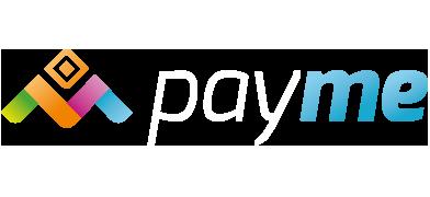 スマートフォン決済サービス「ZNAP(ズナップ)」 ~MPayMe CEOが世界最大級の決済代行企業ファーストデータ開催カンファレンスに登壇~