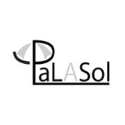テストドリブン型e-ラーニングサービス「PaLASolスクール」 ~独自アルゴリズムで自動的に弱点克服!~