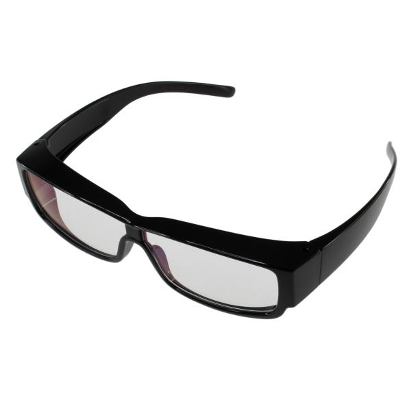 【上海問屋限定販売】 PCやスマホから出るブルーライトを約30%カット ブルーライトカットメガネ・お使いのメガネに装着可能なクリップオンタイプ 2種類 販売開始