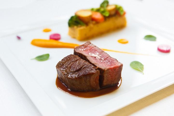 """""""大人のための食と美の複合施設""""「神山の森」 2013年10月、渋谷・神山町にオープン!"""