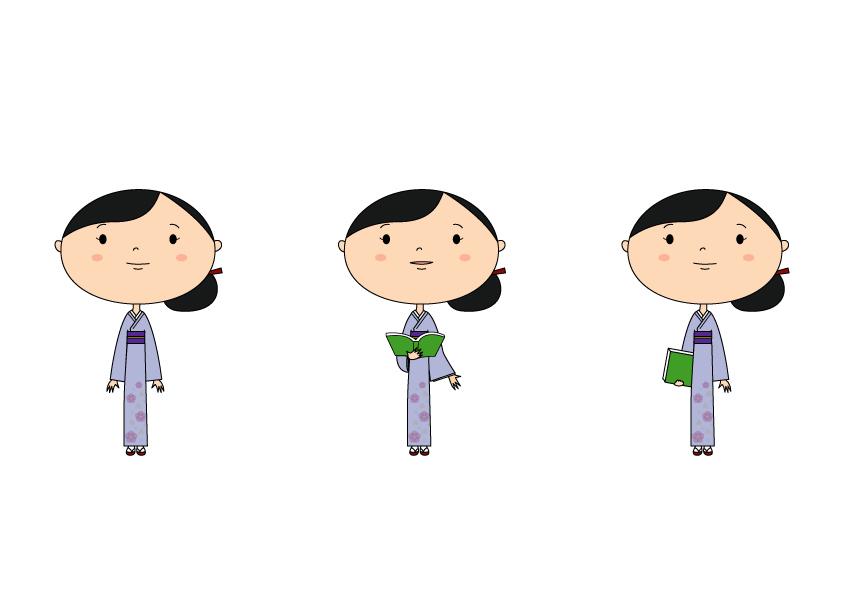 今度は関西弁で喋りまっせ~ 音声合成のエーアイ 関西弁風音声合成デモンストレーションを公開