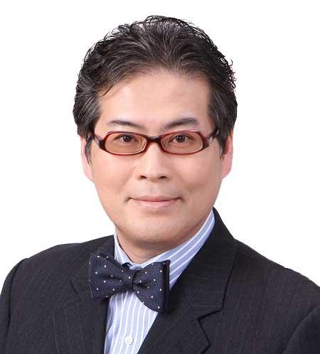 日本初のコンシューマー向けホテル情報専門ニュースサイト「Hotelers(ホテラーズ)」をオープン!