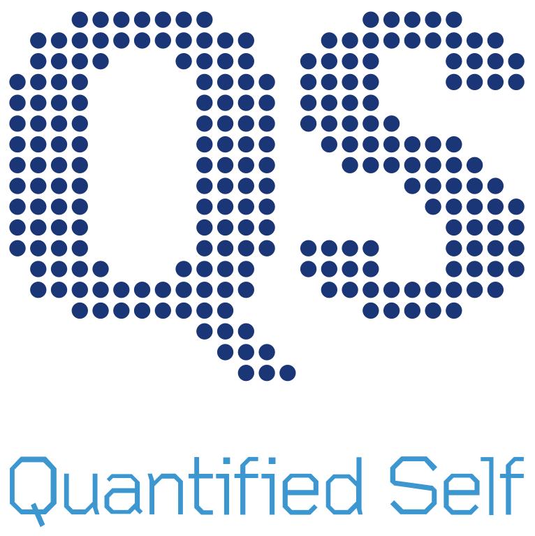 ライフログツールで得られる発見と、共有で得られる新たな知見 Quantified Self(自己の定量化) ~現代だからこそできる新たな生き方の模索~ 11月9日(土)CookPad本社にてイベントを開催