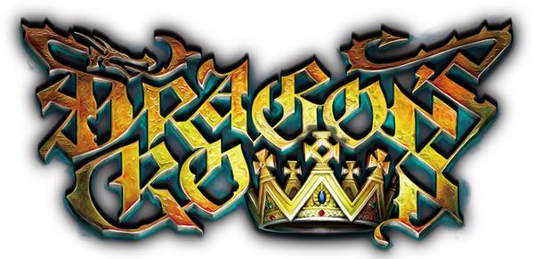 ヴァニラウェアの美麗イラストがカードスリーブ&プレイマットに! 『ドラゴンズクラウン』カードスリーブ4 種類 プレイマットも同時発売! 12月28日発売予定