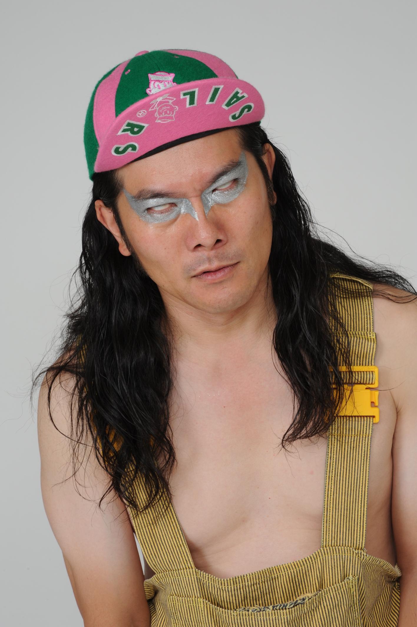 「ぐるぐるTOIRO」第2弾アーティスト決定!!  ヒカシュー、キノコホテル、Charisma.comなど12組出演