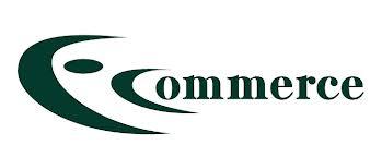 株式会社フューチャーコマースは学校法人麻布獣医学園に、「 F-REGI寄付支払い 」を提供し、インターネットでの寄付金募集を開始