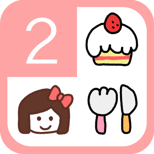 android用ユーティリティアプリ「stampカレンダー-女性のためのカワイイ シンプルな手帳」をGoogle playで配信開始!