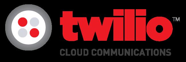 Twilio × AITalk® Web API 2/26 KDDIウェブコミュニケーションズ主催 Twilio API 勉強会 Vol.13に音声合成のエーアイが共催
