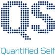 """""""大学""""をテーマに、アップルストア銀座でイベント開催 3/25(火) Quantified Self Tokyo Session x University ~自己の定量化による新たな生き方の模索~"""