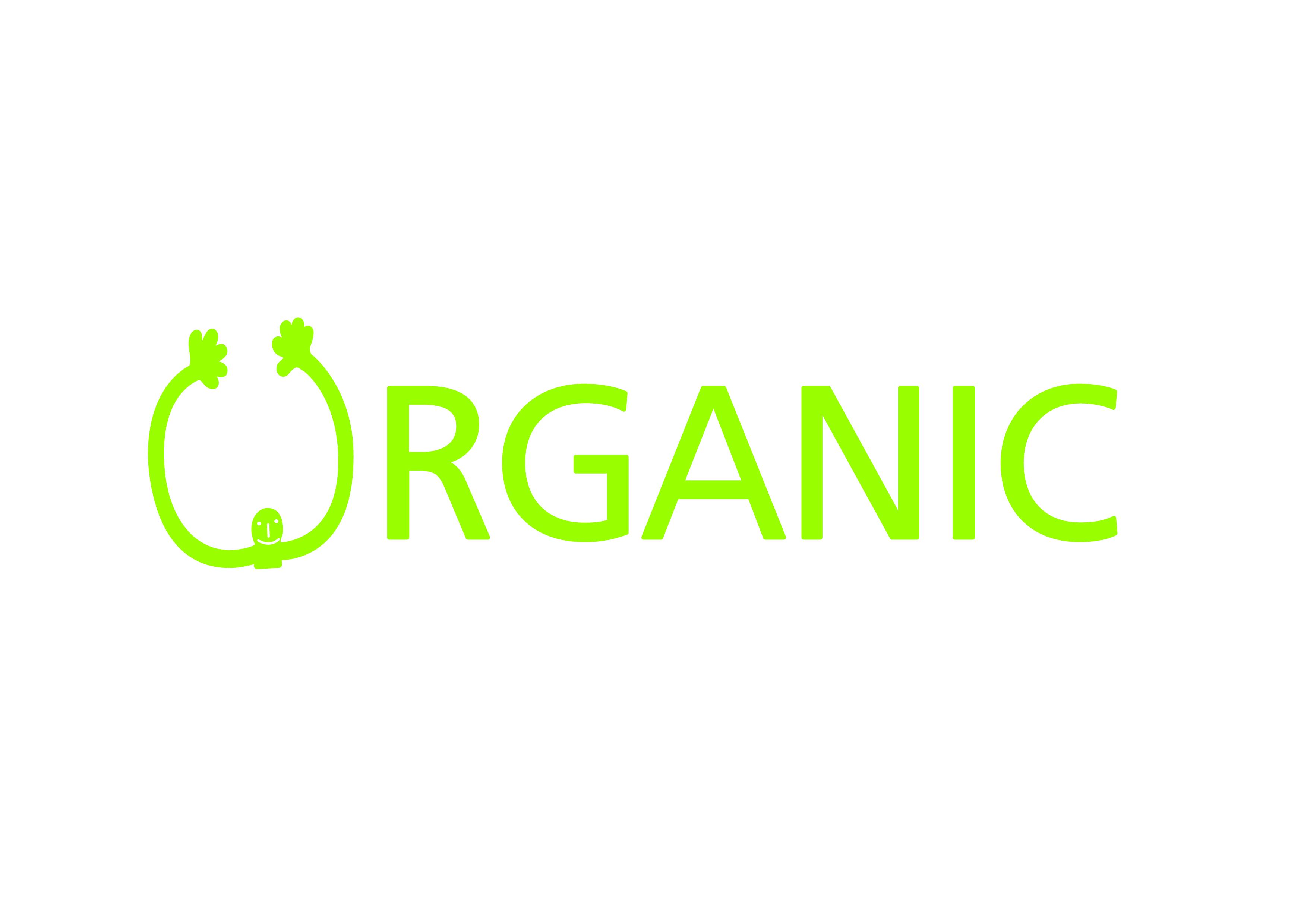 オーガニックEXPO2014  「有機農産物マッチングパビリオン」 開催期間:2014年11月20日(木)~11月21日(金) ※22日(土)は販売会を開催 ~事前無料セミナーを11月16日(日)に開催いたします~