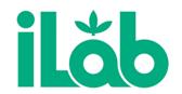 「髪のエイジングケア」のために処方「iLab シャンプー&トリートメント」2014年10月1日新発売!※読者プレゼントとしての商品提供も可能です。