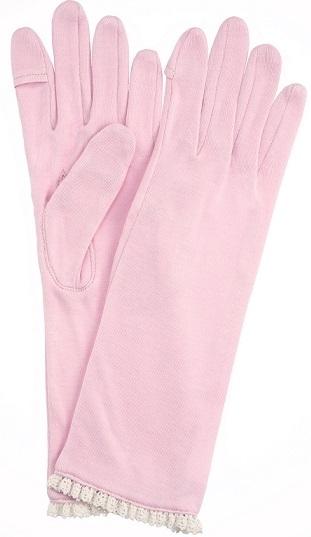 ~寝ている間に手肌の保湿ケア~『ナイト手袋』2014年11月21日(金)より数量限定発売!