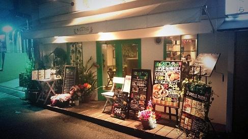 神戸三宮にオタクブーム到来!!【Café×オタク×出会い】~会話が盛り上がる共通趣味の仲間達~