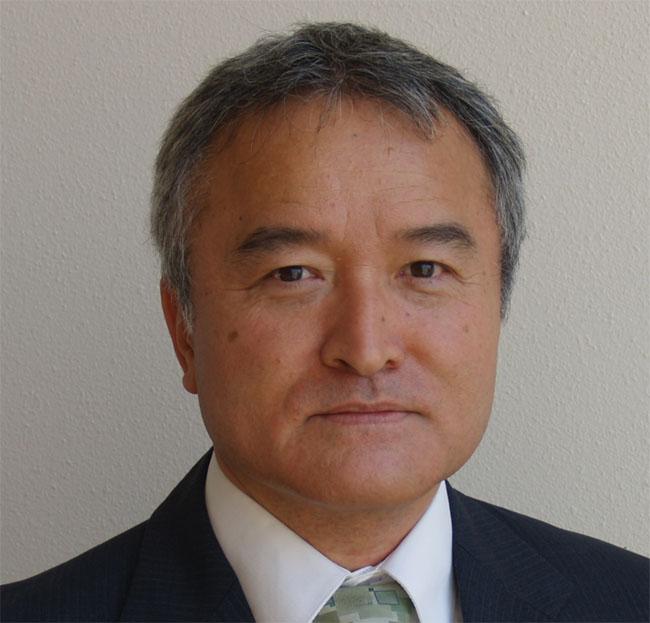 第17回 日本補完代替医療学会における研究発表 高血圧自然発症ラットにおける霊芝菌糸体培養培地抽出物(MAK)の血圧上昇抑制効果