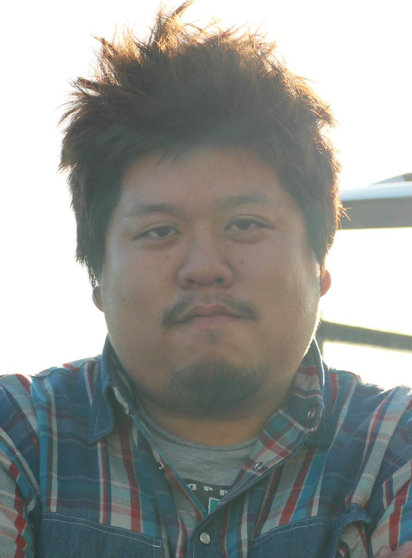 「JAC AWARD 2014」リマーカブル・プロデューサー・オブ・ザ・イヤー 2014 リマーカブル・プロダクションマネージャー・オブ・ザ・イヤー 2014  受賞!