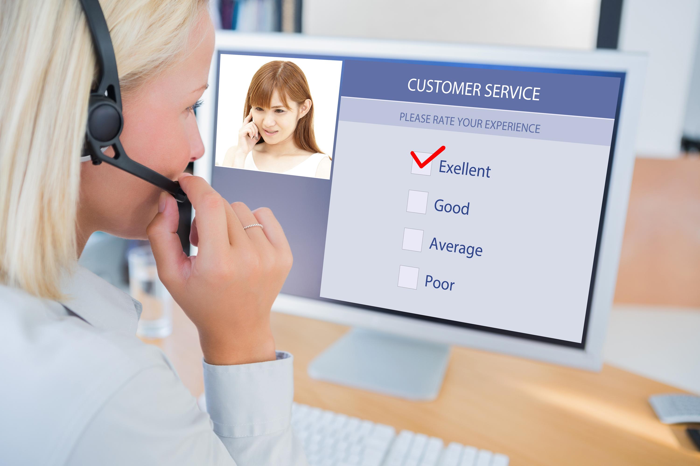 保険業界向けの映像コミュニケーションツール「顔見て保険コール」発売 ― 新規顧客獲得や既存顧客のフォローに活用 ― http://www.anets.co.jp/