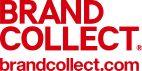 ブランド古着専門業態 「ブランドコレクト」 原宿竹下通りに2号店を出店 ECサイトとリアル店舗の融合した新業態の展開を加速