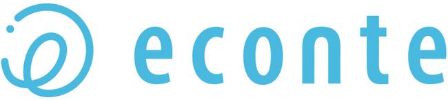 アイオイクス、コンテンツマーケティング専業会社 「株式会社エコンテ」を設立