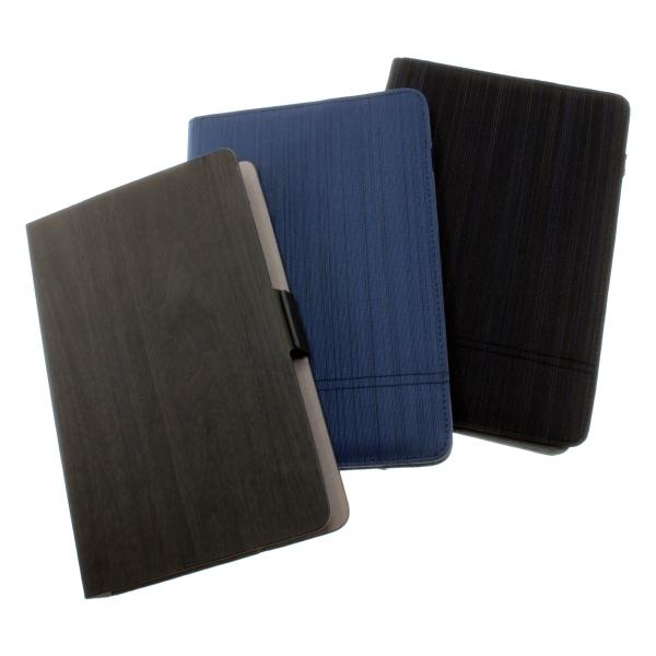 【上海問屋限定販売】 7から8インチのタブレットに対応 様々な機種に対応 汎用タブレットケース 販売開始