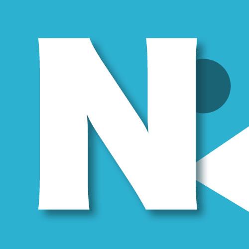 新着のネットニュースをパソコンのデスクトップに表示、音声で読み上げる永久無料の音声読み上げニュースリーダー「ニューストーク」をリリース