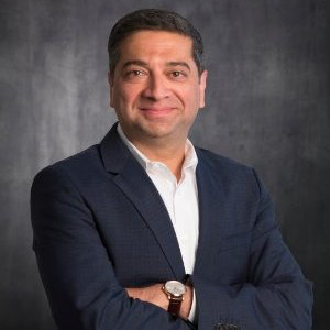 ウォッチガードの新CEOにPrakash Panjwaniが就任 Mike Kohlsdorfはウォッチガードの取締役会メンバーに